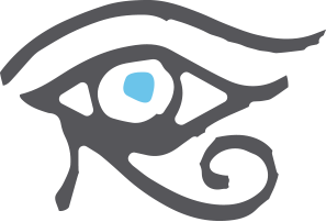 logo-visiogirona